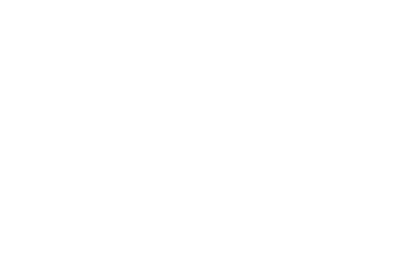 Logotipo Okan Buffet